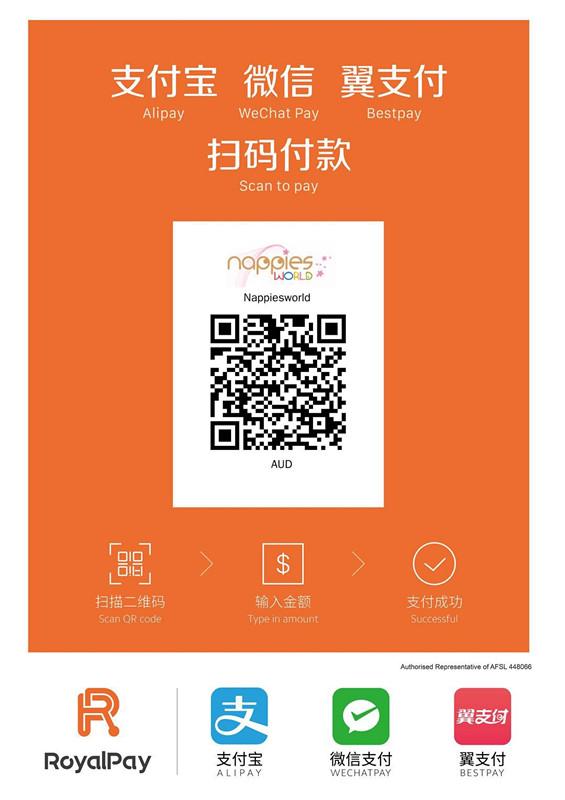 WeChat 圖片_20190417224807_副本.jpg